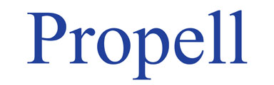 The Propell Group